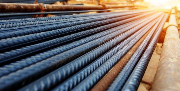 Арматурная сталь - классы, марки и применение в строительстве