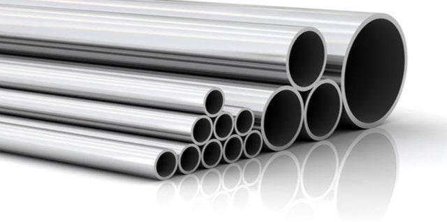 Марки сталей и их аналоги
