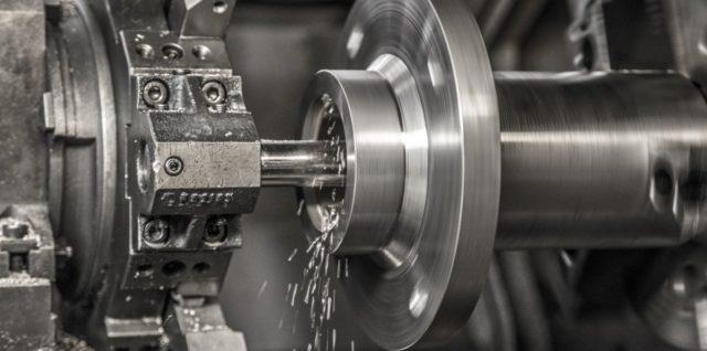 Что такое механическая обработка?